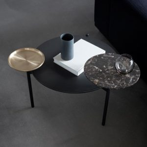 Disc Tafel Disc Table Design 365 North Wendelbo