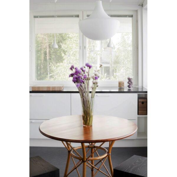 Belle Hanglamp Belle Pendant Light Design Lisa Johansson Pape voor Innolux
