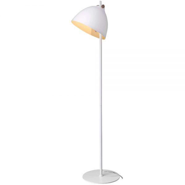 Arhus Vloerlamp Medium Design Emanuele Patton voor Halo Design