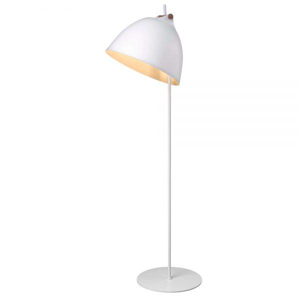 Arhus Vloerlamp Arhus Floor Lamp Large Design Emanuele Patton voor Halo Design