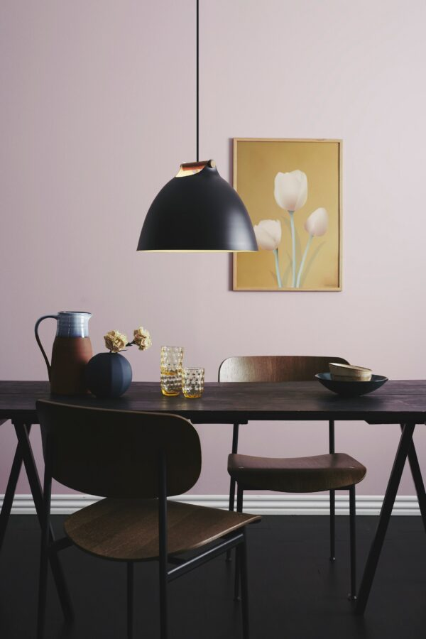 Arhus Hanglamp Arhus Pendant Light Design Emanuele Patton voor Halo Design