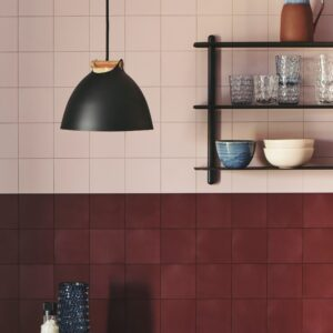 Arhus Hanglamp Arhus Pendant Light Design Emanuele Patton voor Halo Design