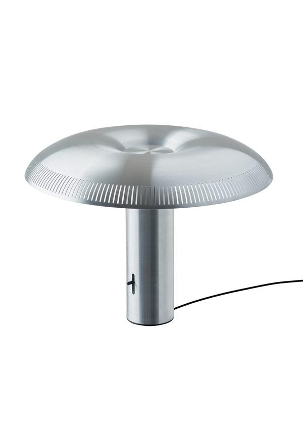 W203 Ilumina lamp Design Ilse Crawford voor Wästberg