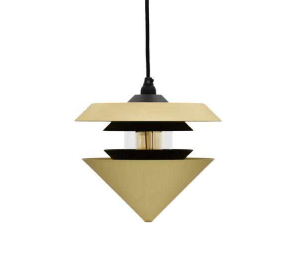 Helmi Lamp Design Jivalo