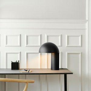 Leery Lamp Design Kasper Friis Egelund voor Gejst