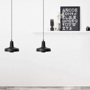 Arigato Hanglamp AR P Design Grupa