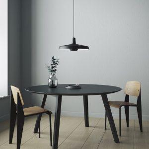 Arigato Hanglamp AR PL Design Grupa