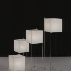 Lotek stangen set Classic design Benno Premsela