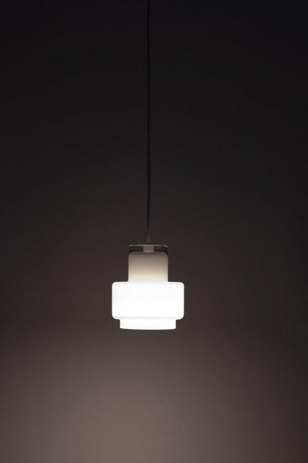 Multi Lamp Design Jukka Jokinen en Heikki Konu voor Innolux