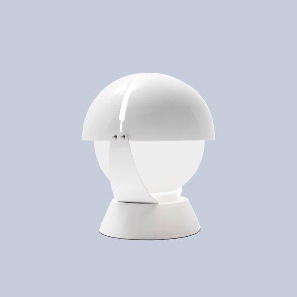 Buonanotte Lamp design Giovanni Luigi Gorgoni voor Stilnovo