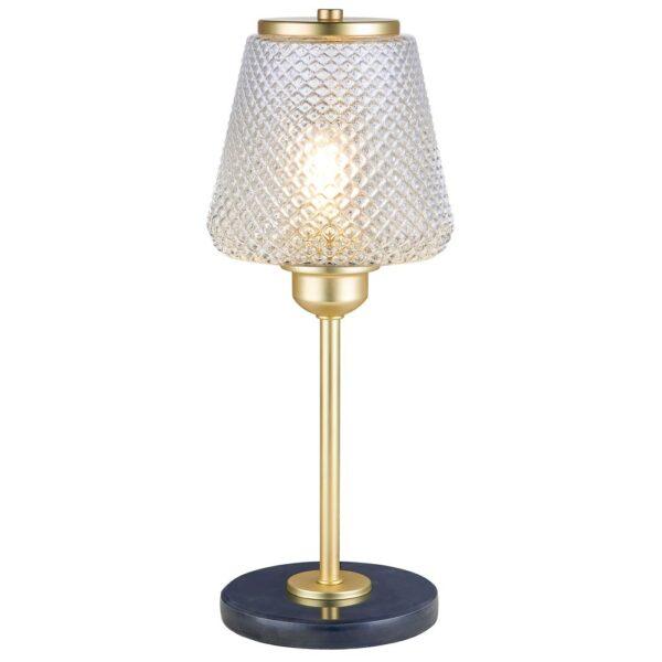 Damn Fashionista Table Lamp Damn Fashionista Tafellamp Design By US Halo Design