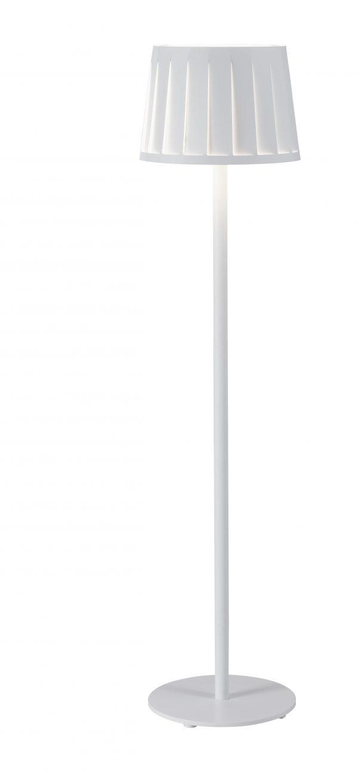 AVS Vloerlamp Design Anna von Schewen voor Bsweden