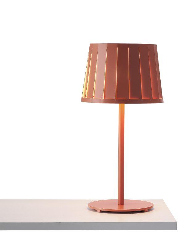 AVS Tafellamp AVS Table lamp Design Anna von Schewen voor Bsweden