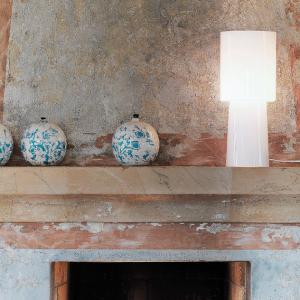 Olle Lamp Design Olle Anderson voor Bsweden