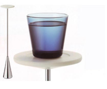XES tafel XES table Design Edward Geluk voor Goods