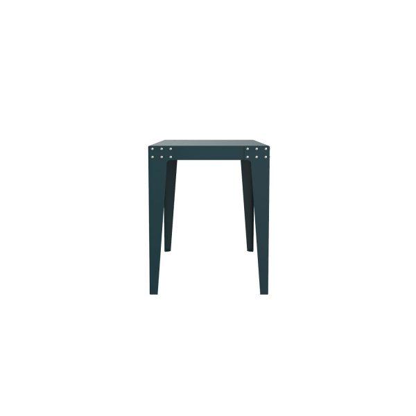 PHA Desk Design Piet Hein Eek voor Lensvelt