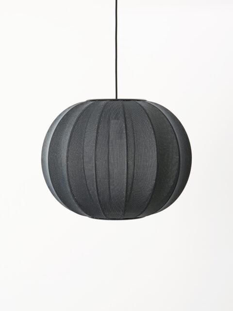 Knit Wit 45 Hanglamp Pendant Design Iskos Berlin voor Made by Hand