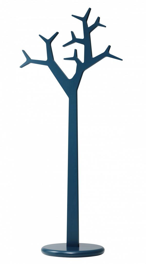 Tree Kapstok Design Katrin Olina voor Swedese
