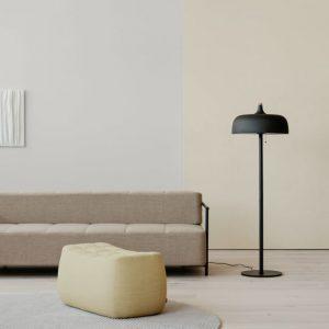 Acorn Vloerlamp Acorn Floor design Atle Tveit voor Northern