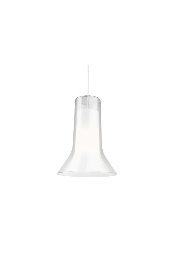 Vaasi lamp Design Eero Aarnio voor Innolux
